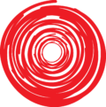cerchi-120x121